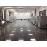 微电网实验系统