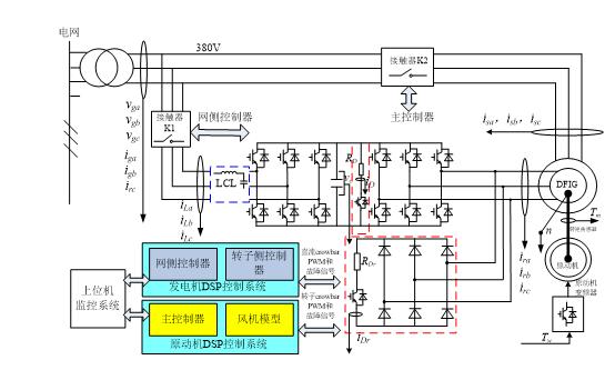 电路 电路图 电子 原理图 554_342